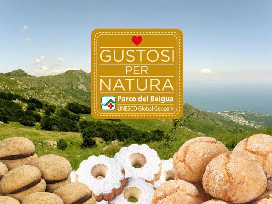 Gustosi Per Natura Parco Beigua