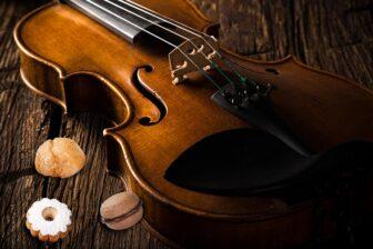 Settembre Musica sassello