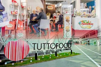 tutto food sassellese fiera 2019