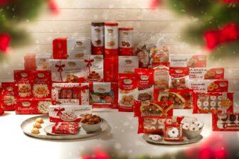 prodotti regalo sassellese confezioni natale feste ricorrenze