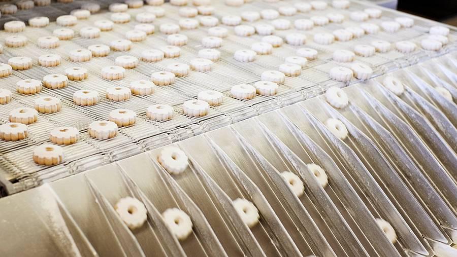 sassellese produzione sicura attenzione igiene prevenzione