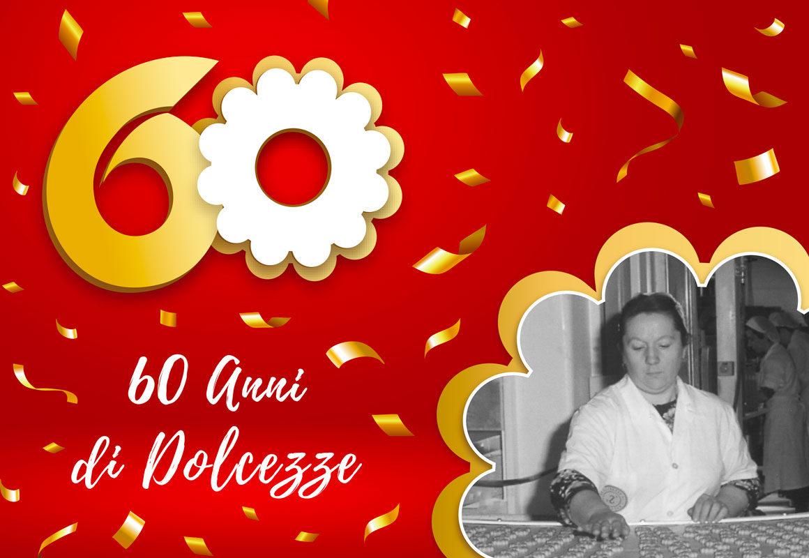 Sassellese-60-anni
