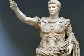 Augusto-e-il-ferragosto