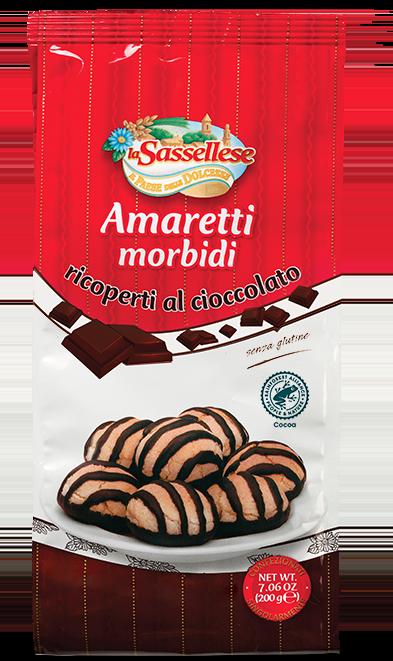 AmarettiRicopertiCiocc200